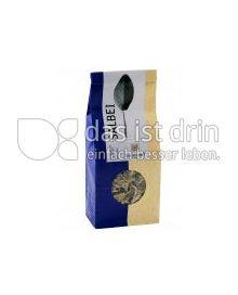 Produktabbildung: Sonnentor Salbei 50 g