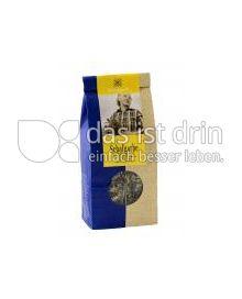 Produktabbildung: Sonnentor Schafgarbe 50 g