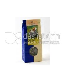 Produktabbildung: Sonnentor Abend-Tee 50 g