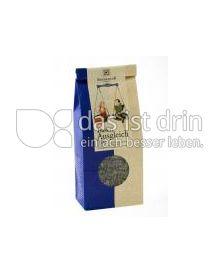 Produktabbildung: Sonnentor Basen-Ausgleich Kräutertee 50 g