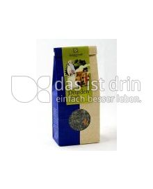 Produktabbildung: Sonnentor Druiden-Trank 50 g