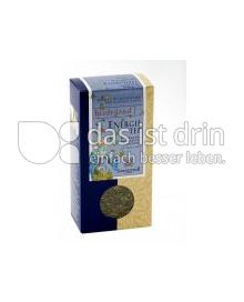 Produktabbildung: Sonnentor Energie-Tee Hildegard 50 g