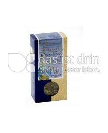 Produktabbildung: Sonnentor Entspannungs-Tee Hildegard 40 g