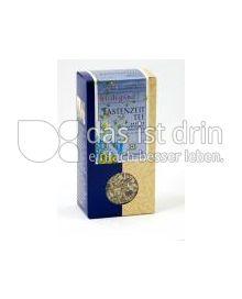 Produktabbildung: Sonnentor Fastenzeit-Tee Hildegard 50 g