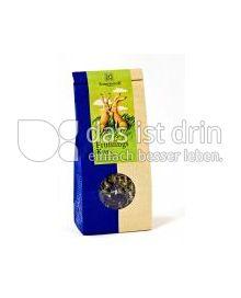 Produktabbildung: Sonnentor Frühlingskuss Kräutertee 80 g