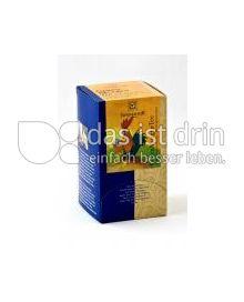 Produktabbildung: Sonnentor Guten Morgen-Tee Aufgussbeutelspender 20 St.