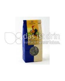 Produktabbildung: Sonnentor Guten Morgentee 50 g