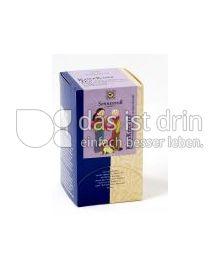 Produktabbildung: Sonnentor Kutz Kutz-Tee Aufgussbeutelspender 20 St.