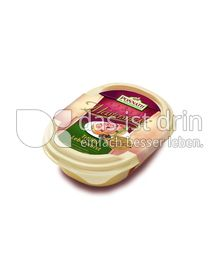 Produktabbildung: Ponnath Trüffel Leberwurst 125 g