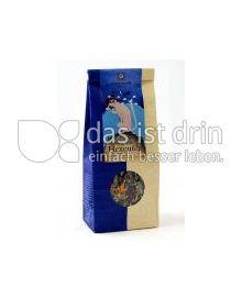 Produktabbildung: Sonnentor Mystischer Hexentee 40 g