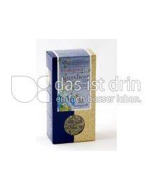 Produktabbildung: Sonnentor Seelentrost-Tee Hildegard 40 g