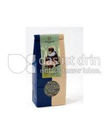 Produktabbildung: Sonnentor Waldviertler Fastenzeit-Tee 50 g
