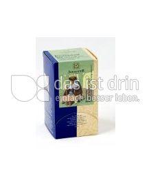 Produktabbildung: Sonnentor Waldviertler Fastenzeit-Tee Aufgussbeutelspender 20 St.