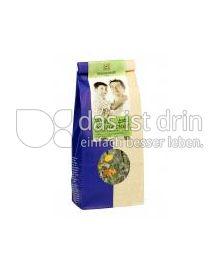 Produktabbildung: Sonnentor Wohlschmeckertee 40 g