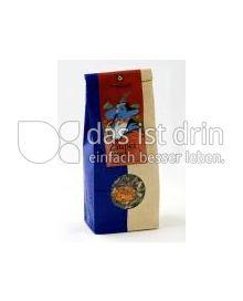 Produktabbildung: Sonnentor Zaubertrunk 50 g