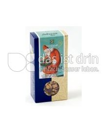 Produktabbildung: Sonnentor Advent-Tee 100 g