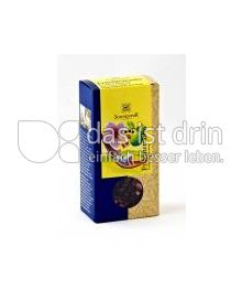 Produktabbildung: Sonnentor Früchtetraum 100 g