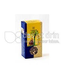 Produktabbildung: Sonnentor Gute Laune-Früchtetee 100 g