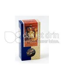 Produktabbildung: Sonnentor Kaminzauber-Tee 100 g