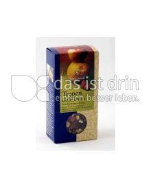 Produktabbildung: Sonnentor Tropengeheimnis-Tee