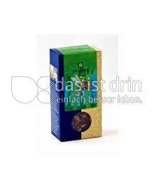 Produktabbildung: Sonnentor Walderdbeer-Tee 100 g