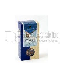 Produktabbildung: Sonnentor Winternacht-Tee 100 g