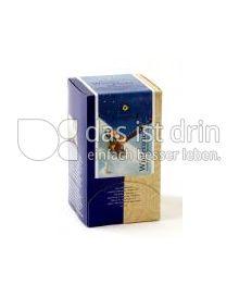 Produktabbildung: Sonnentor Winternacht-Tee Aufgussbeutelspender 20 St.