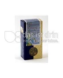 Produktabbildung: Sonnentor Harmonie-Tee Hildegard 80 g