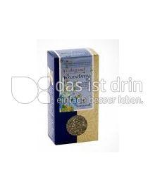 Produktabbildung: Sonnentor Konzentrations-Tee Hildegard 90 g