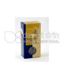 Produktabbildung: Sonnentor Schutzengel-Tee 80 g