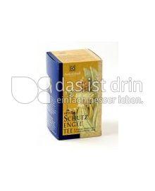 Produktabbildung: Sonnentor Schutzengel-Tee Aufgussbeutelspender 20 St.
