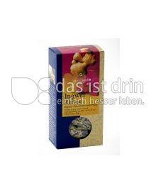 Produktabbildung: Sonnentor Ingwer-Zitronen Tee 80 g