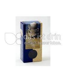 Produktabbildung: Sonnentor Earl Grey 90 g