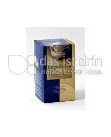 Produktabbildung: Sonnentor English Tea Assam Aufgussbeutelspender 20 St.