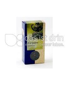 Produktabbildung: Sonnentor Grüntee Jasmin 100 g