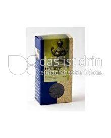 Produktabbildung: Sonnentor Grüner Darjeeling 100 g