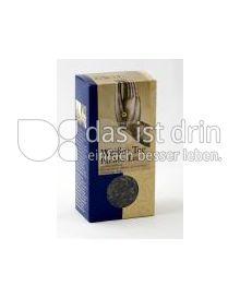 Produktabbildung: Sonnentor Weißer Tee Pai Mu Tan 40 g