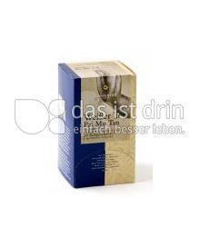 Produktabbildung: Sonnentor Weißer Tee Pai Mu Tan Aufgussbeutelspender 20 St.