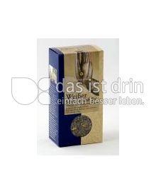Produktabbildung: Sonnentor Weißer Schutz & Kraft Tee 45 g
