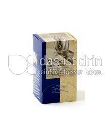 Produktabbildung: Sonnentor Weißer Schutz & Kraft Tee Aufgussbeutelspender 20 St.