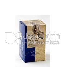 Produktabbildung: Sonnentor Weißer Kraftschöpfer Tee Aufgussbeutelspender 20 St.