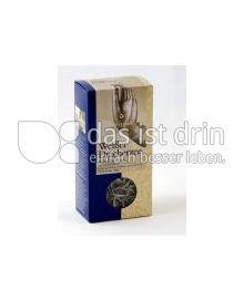 Produktabbildung: Sonnentor Weißer Drachentee 49 g