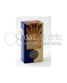 Produktabbildung: Sonnentor Rooibos-Vanille 100 g