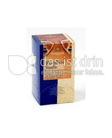 Produktabbildung: Sonnentor Rooibos-Vanille Aufgussbeutelspender 20 St.