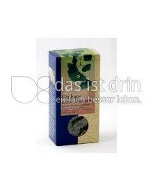 Produktabbildung: Sonnentor Ginkgo-Konzentrationstee 40 g