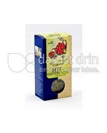 Produktabbildung: Sonnentor Betthupferl-Tee Bio-Bengelchen 35 g