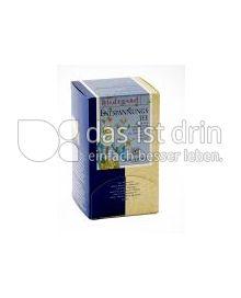 Produktabbildung: Sonnentor Entspannungs-Tee Hildegard Aufgussbeutelspender 20 St.