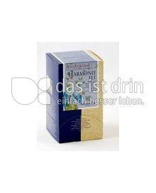 Produktabbildung: Sonnentor Harmonie-Tee Hildegard Aufgussbeutelspender 20 St.