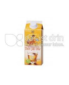Produktabbildung: Sonnentor Süßes Bengelchen Tee-jà-vu Früchte-Gewürzgetränk 0,75 l