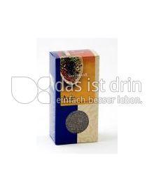 Produktabbildung: Sonnentor Anis 50 g